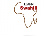 Learn Swahili Today