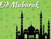 Eid Mubarak 2014