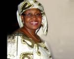 Ripoti ya kikao cha ujio wa Mheshimiwa Balozi Dora Msechu