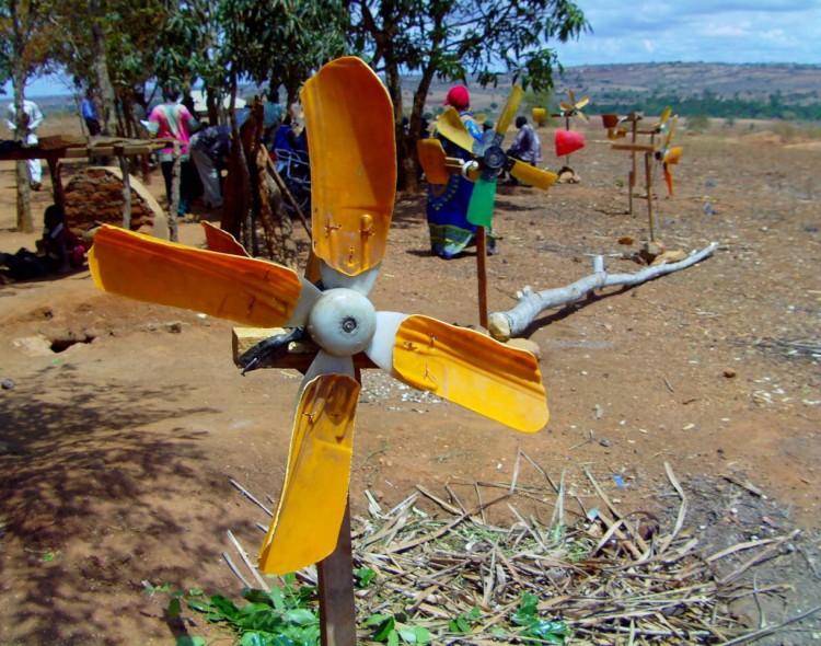 TWENDE TUKAIJENGE TANZANIA WOTE