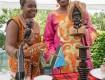 Tanzania na Gladsaxe kultur 2017