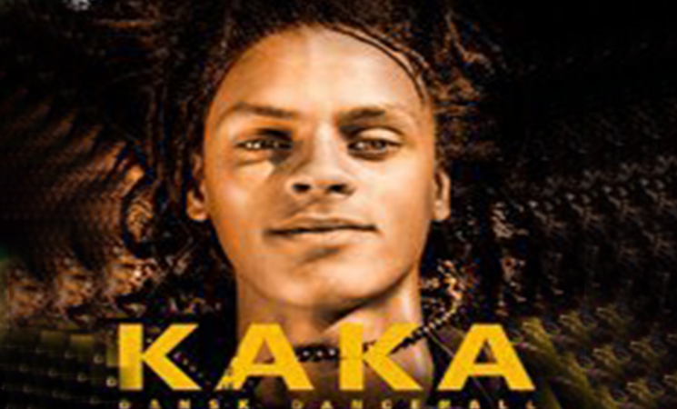 Little KAKA to perform